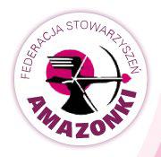 Federacja Stowarzyszeń Amazonki